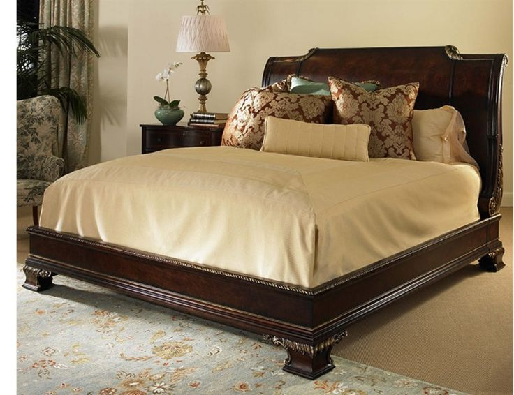 Great King Size Bed Headboard Bedding Wonderful King Size Bed Headboard Headboard For King