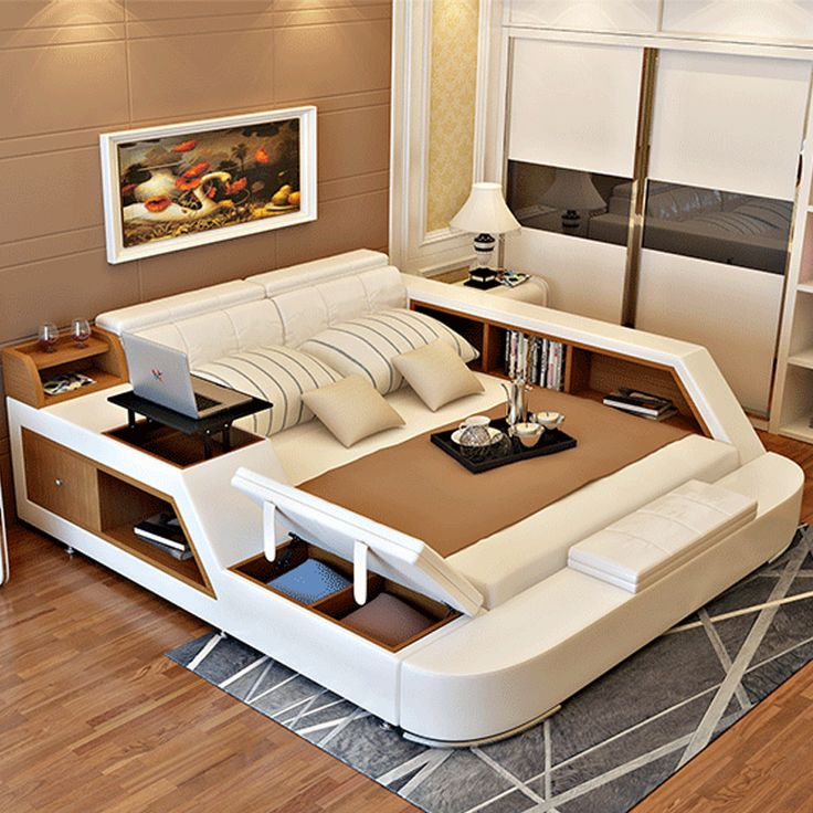 Great King Size Bed With Mattress Bedroom Design King Size Bed Frame And Mattress King Size Bed