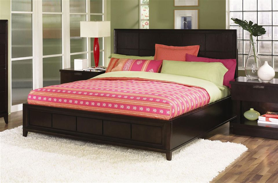 Great King Size Mattress Cushion Discussing About Amazing Designs King Size Bed Mattress Bedroomi