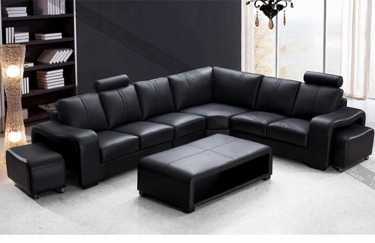Great L Shaped Recliner Sofa L Shape Recliner Sofa L Shape Recliner Sofa Suppliers And