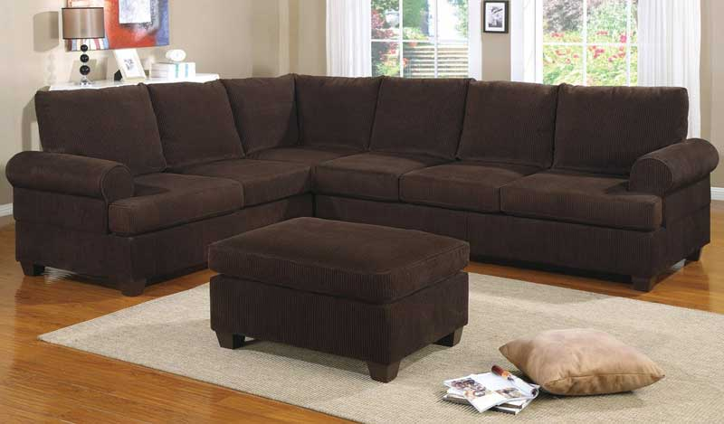 Great L Shaped Sectional Couch L Shaped Couch Becoming Market Trend Exist Decor