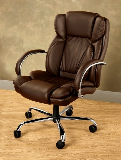 Great Lane Office Chair Lane Office Chair Leather Brown Chairs Ideas Ameliyat Oyunlari