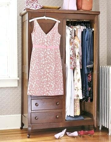 Great Large Armoire For Hanging Clothes Armoire Hanging Clothes Perfectgreenlawn