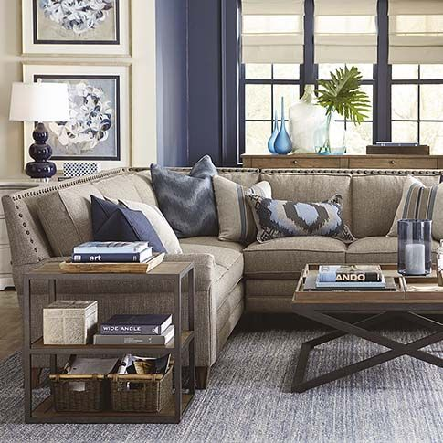 Great Large L Shaped Sectional Sofas 31 Best Sectional Sofa Images On Pinterest Living Room Living