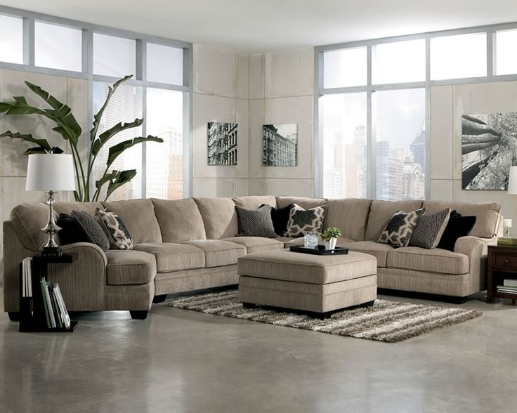 Great Large Sectional Sofa With Chaise Lounge Sectional Sofa Design Large Sectional Sofa With Chaise Bed