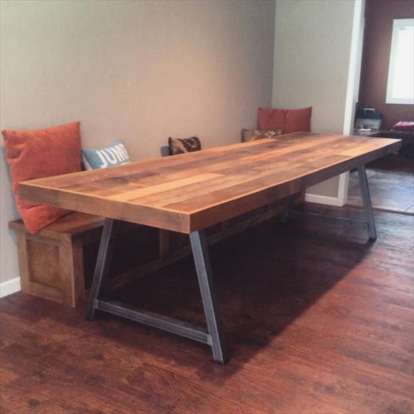 Great Large Wooden Office Desk Best 25 Large Home Office Furniture Ideas On Pinterest Neutral