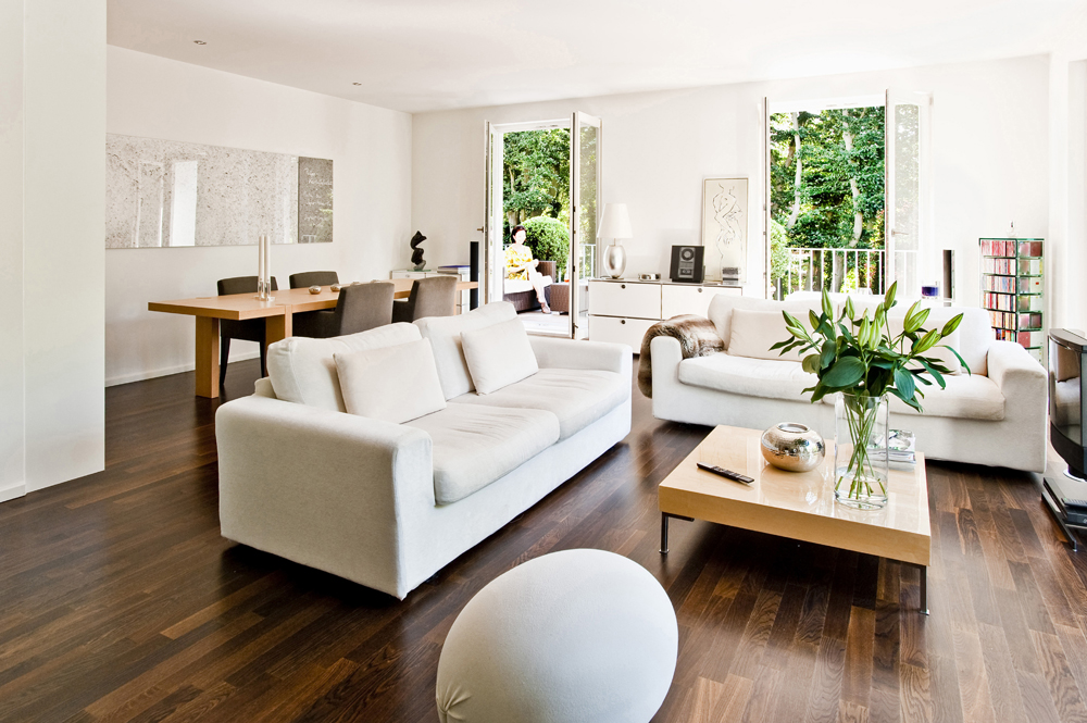 Great Latest Living Room Furniture 51 Best Living Room Ideas Stylish Living Room Decorating Designs