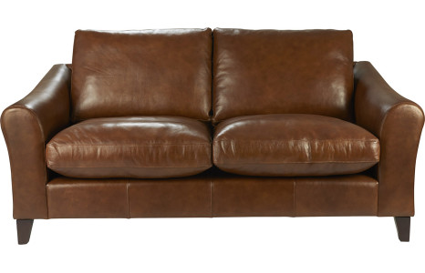 Great Laura Ashley Leather Sofa Made To Order Furniture Laura Ashley