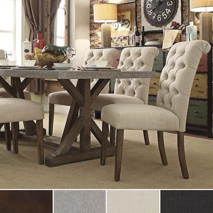 Great Leather And Fabric Dining Room Chairs Dining Chairs Outstanding Upholstered Dining Room Chairs Designs