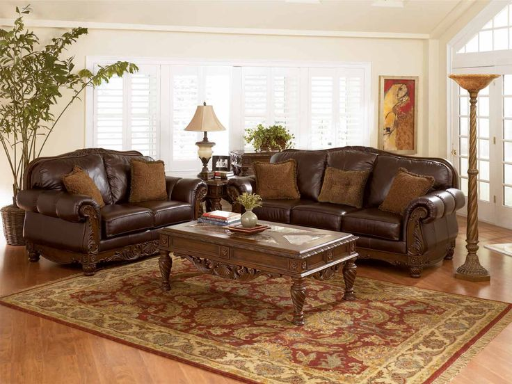 Great Leather And Wood Living Room Sets 14 Best 1 Images On Pinterest Leather Sofas Aesthetic Beauty