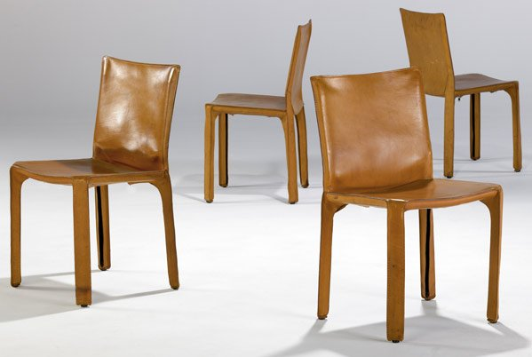 Great Leather Covered Dining Chairs Modern Covered Dining Chairs With Comfort Works Parsons Dining