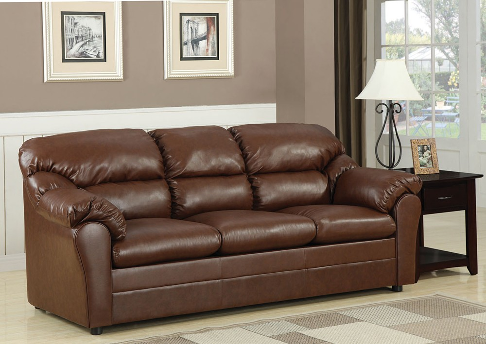 Great Leather Pull Out Sofa Bed Pull Out Sofa Bed Ideal For Guest Southbaynorton Interior Home