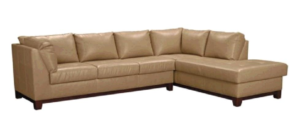 Great Light Tan Leather Couch Tan Leather Couch With Pale Gray Wall Paint Kitchen Colors