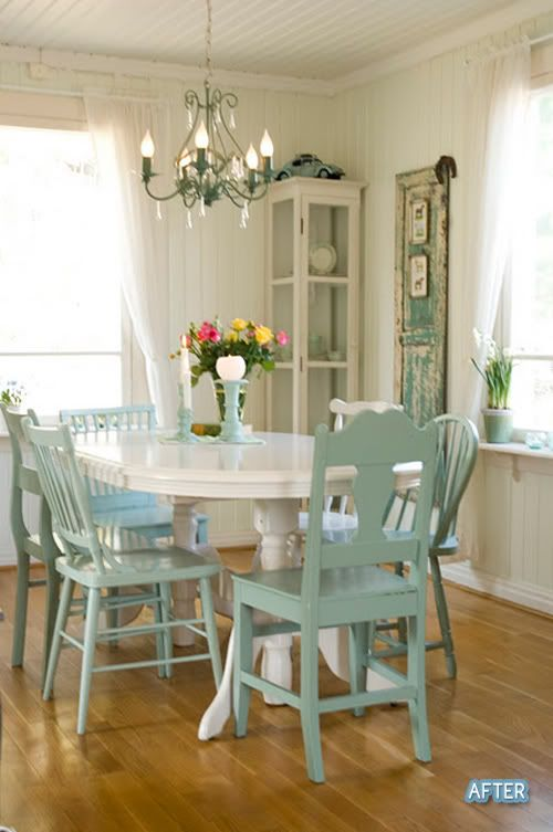 Great Light Wood Kitchen Chairs Best 25 Mismatched Chairs Ideas On Pinterest Mismatched Dining