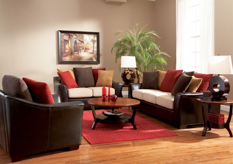 Great Living Room Decor Sets Living Room New Cheap Living Room Sets Modern And Simple Living