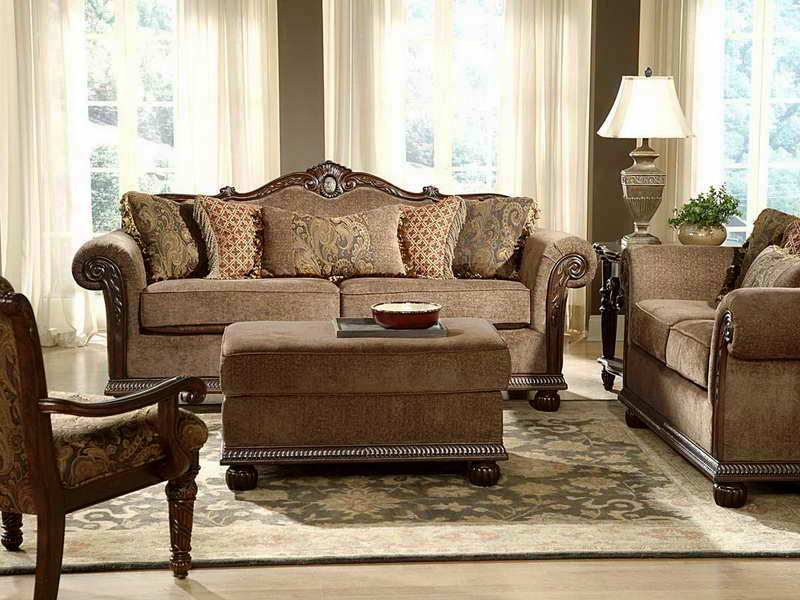 Great Living Room Furniture Sets Living Room Furniture Sets Under 500 Silo Christmas Tree Farm