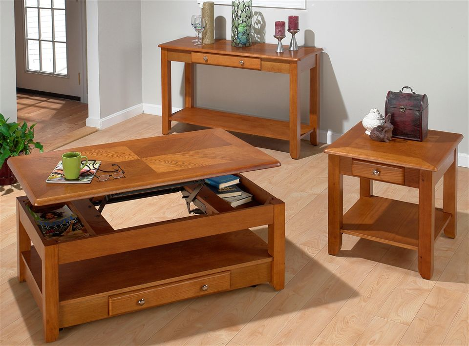 Great Living Room Furniture Tables Shopping For Different Types Of Living Room Table Sets Home