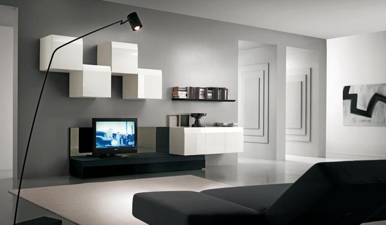 Great Living Room Tv Furniture Wall Units Amusing Tv Cabinet Wall Tv Cabinet Wall Tv Cabinet