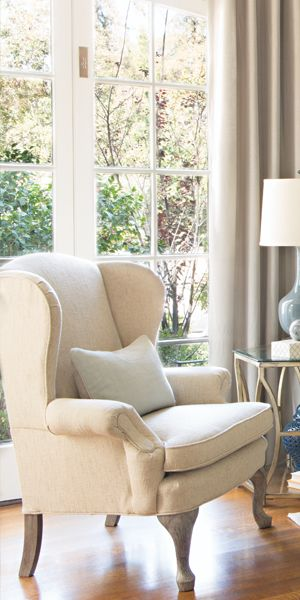 Great Living Spaces Accent Chairs 191 Best Accent Chairs Images On Pinterest Living Spaces Accent