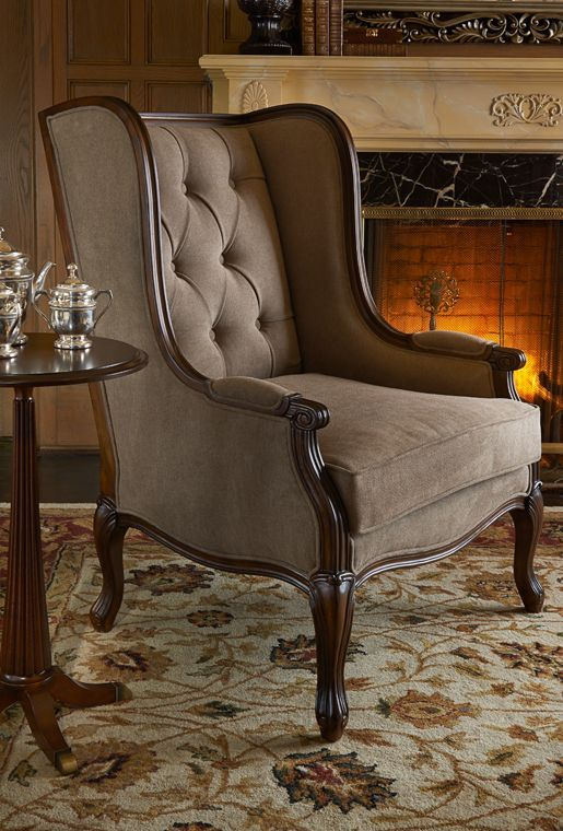 Great Living Spaces Accent Chairs 28 Best Living Spaces Bombay Canada Images On Pinterest