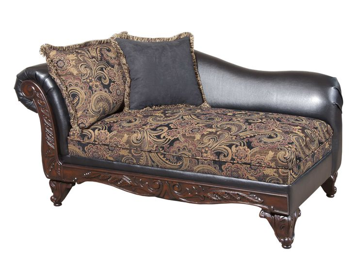 Great Living Spaces Chaise Lounge 339 Best Everything For The Living Spaces Images On Pinterest