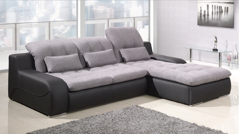 Great Living Spaces Sofa Bed Living Spaces Sleeper Sofa Sofas