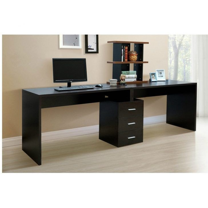 Great Long Computer Desk Best 25 Long Computer Desk Ideas On Pinterest Diy Crafts Best