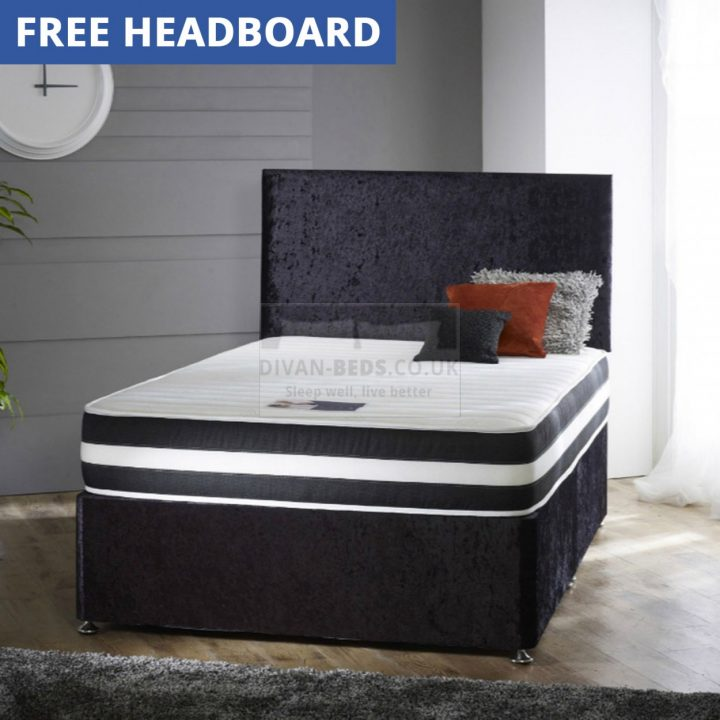 Great Low Profile Mattress Foundation King Bed Frames Wood Slat Mattress Foundation Low Profile Box Spring