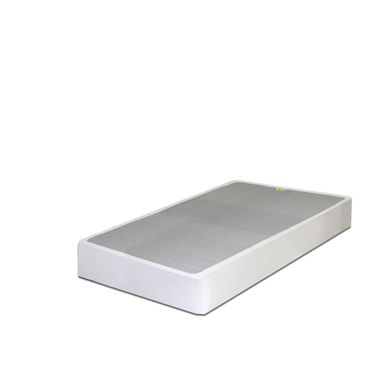 Great Low Profile Mattress Foundation King Box Springs Mattress Foundations Youll Love Wayfair