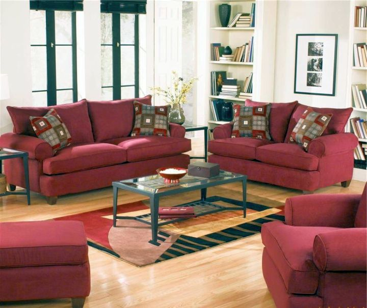Great Matching Living Room Furniture Sets Matching Living Room And Dining Room Furniture Lilalicecom 126