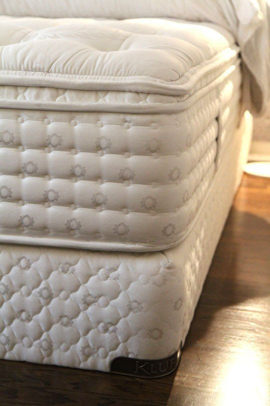 Great Mattress Plus Box Spring 137 Best Best Mattresses Sold Online Images On Pinterest