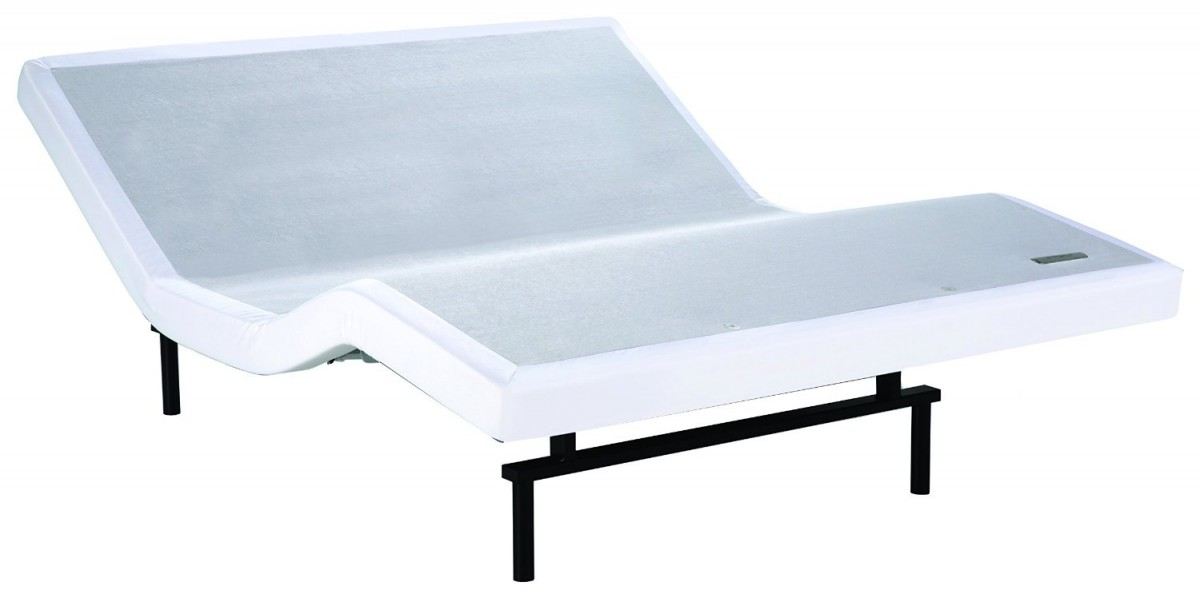 Great Memory Foam Bed Frame Queen 5 Best Foundation For Memory Foam Mattresses Nov 2017 Reviews