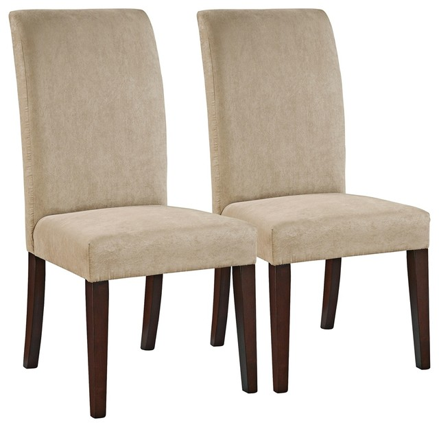 Great Microfiber Dining Chairs Chairs Outstanding Microfiber Chairs Microfiber Chairs Chairs