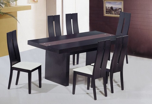 Great Modern Dining Furniture Sets Dining Room Amazing Dinning Table Sets Glass Dining Table Ikea
