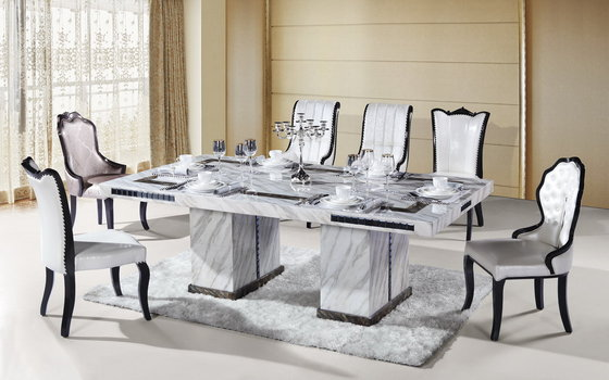 Great Modern Dining Furniture Sets Modern Dining Table Set Modern Dining Room Set Extendable Clear