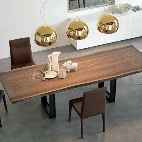 Great Modern Extendable Dining Table Modern Extendable Dining Tables Extension Tables Yliving