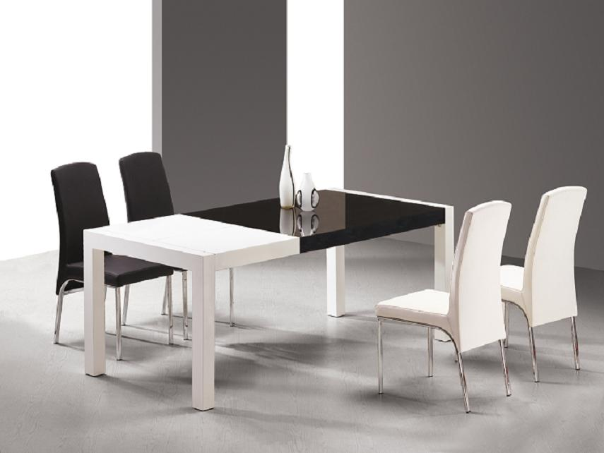 Great Modern Furniture Dining Table Lovable Trendy Dining Tables Dining Room Modern Dining Table With