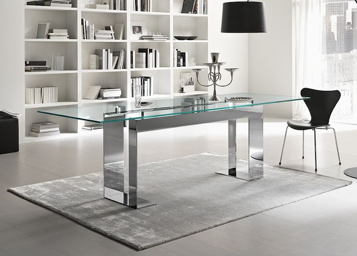 Great Modern Glass Dining Room Sets Dining Room Stunning Modern Glass Top Dining Table With Mirrored