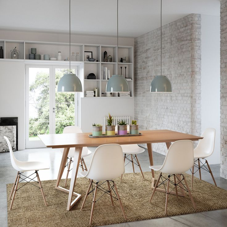 Great Modern Kitchen Dining Sets Best 25 Unique Dining Tables Ideas On Pinterest Unique Wood