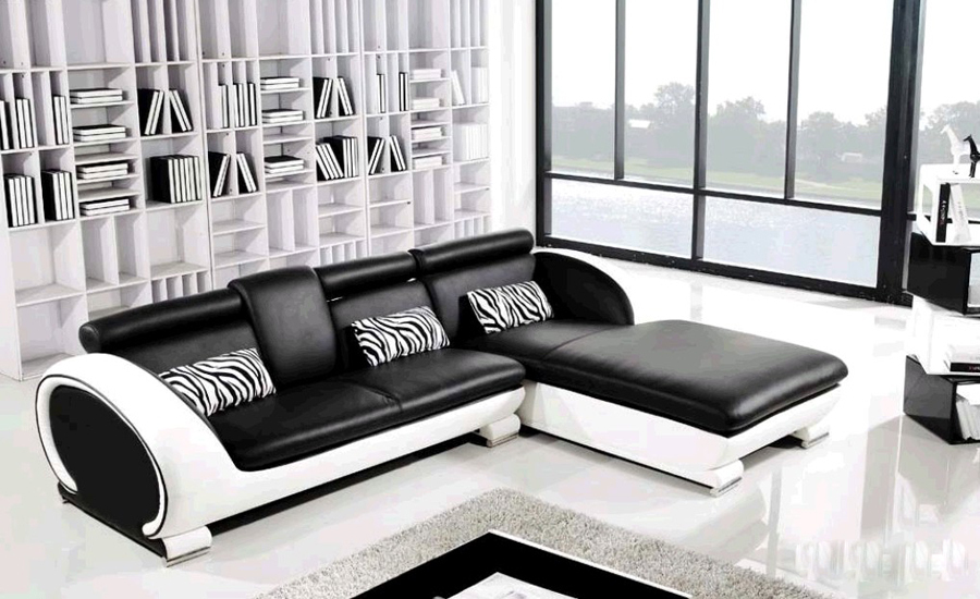 Great Modern Sofa Set Designs Modern Sofa Design Small L Shaped Sofa Set Settee Corner Leather
