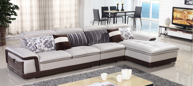 Great Modern Sofa Set Designs Sofa Set Designs Beautiful Idea 7 Online Buy Wholesale Modern Sofa