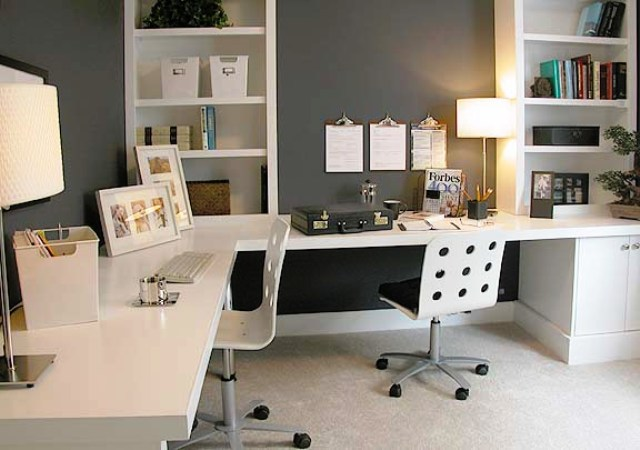 Great Modular Home Office Furniture Collections Modular Home Office Crafts Home