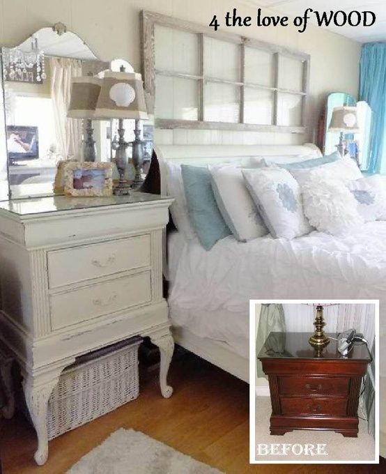 Great Nightstands For Tall Beds Bedside Table Ideas For High Beds Hungrylikekevin