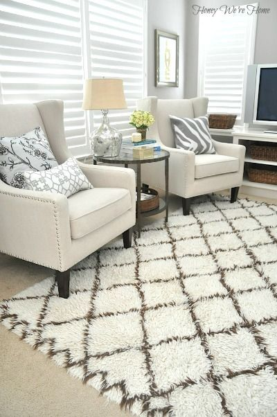 Great Occasional Chairs For Living Room Best 25 Living Room Accent Chairs Ideas On Pinterest Accent
