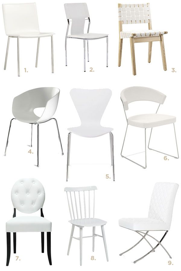 Great Off White Wood Dining Chairs Dining Room White Wood Chairs Table And Johannesburg Onsportz