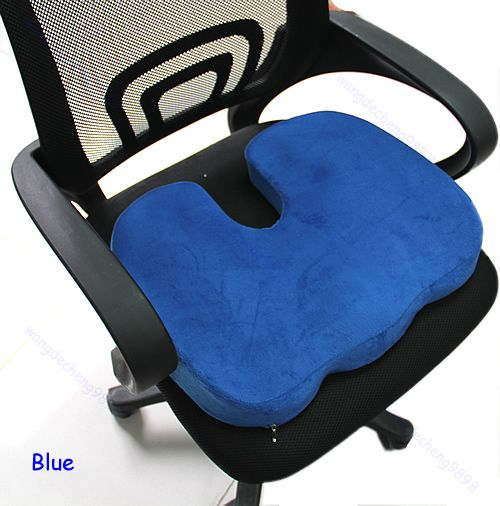 Great Office Chair Cushion Best 25 Office Chair Cushion Ideas On Pinterest Rocking Chair