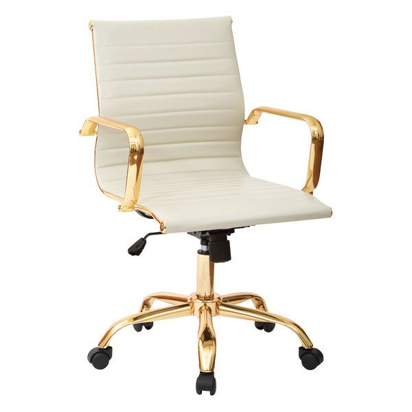Great Office Chair Home Office Best 25 Desk Chairs Ideas On Pinterest Office Desk Chairs Desk