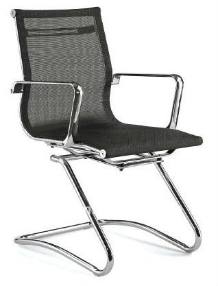 Great Office Chair Without Wheels Lovely Desk Chair Without Wheels Office Chairs Without Wheels