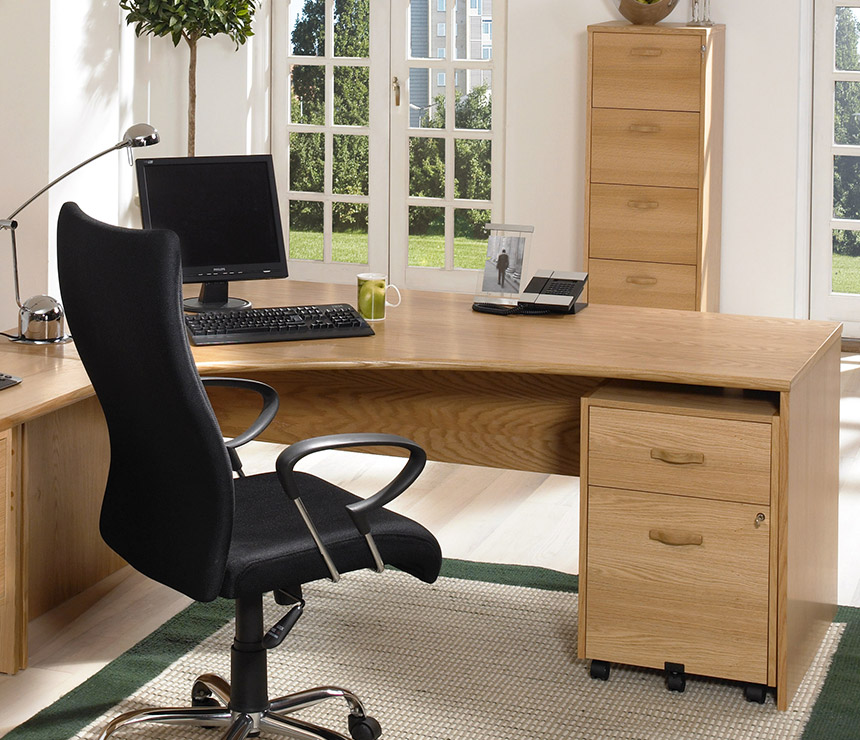 Great Office Desk And File Cabinet Desk Chairs For Home Office Office Furniture Upscale Home Office