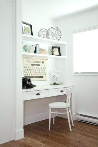 Great Office Desk And Matching Bookcase Bookcase Office Desk With Matching Bookcase Office Desk End